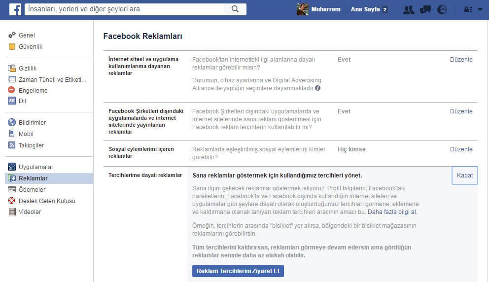 facebook-reklam-tercihleri-2